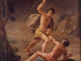 cain-and-abel-832x1024